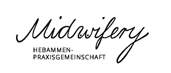 Midwifery Logo